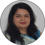 Dr. Neelam Seam<br>  (Associate Professor)