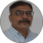 Ajay Kumar<br> (Associate Professor)