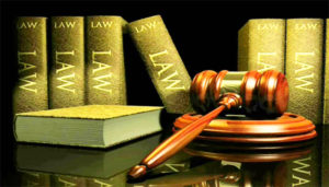 Types of Integrated LLB Courses and Their Benefits