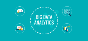 An Overview of Big Data Analytics